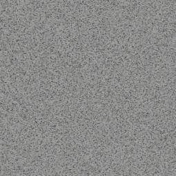 Линолеум Полукоммерческий Ideal Stream Pro Ocean 636D 4 м