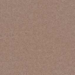 Линолеум Полукоммерческий Juteks Respect Gala 3365 2 м