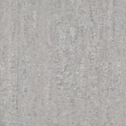 Керамогранит Aijia Double Loading AJ6508 60x60
