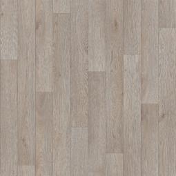 Линолеум Полукоммерческий Ideal Stream Pro Gold Oak 9459 2 м