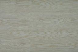 Кварцвиниловая плитка Art Tile Art House Lock Клен Умбрия HC 7411-1