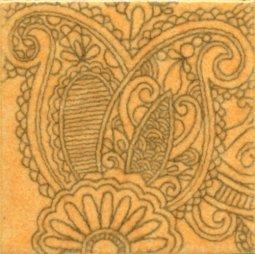 Декор Kerama Marazzi Тантра AD\C92\1221T 9.9х9.9