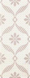 Декор Kerama Marazzi Ликия CL\A01\7098 20х50