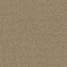 Линолеум Полукоммерческий Juteks Respect Gala 3465 4 м