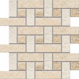 Мозаика Estima JZ Mosaico Borromini JZ 01/02/04 29.5х29.5