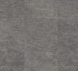 Ламинат Quick-Step Exquisa Темный Сланец 32 класс 8 мм