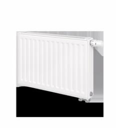 Радиатор стальной Vogel&Noot Ventil 33KV 920х300 мм