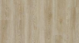 ПВХ-плитка Moduleo Impress Wood Click Scarlet Oak 50230