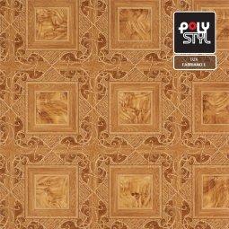 Линолеум Бытовой Polystyl Lux Fabriano 1 3м