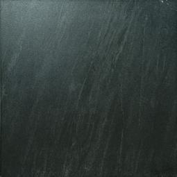 Керамогранит Zeus Ceramica Stonelite глазурованный Dark ZWX59 45x45