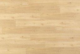 ПВХ-плитка Berry Alloc PureLoc Sunset Oak