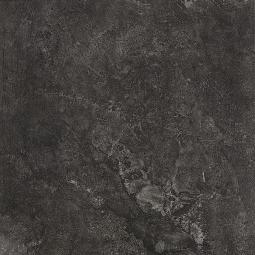 Плитка для пола Kerama Marazzi Венеция 4096 40,2х40,2 черный