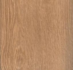 ПВХ-плитка Forbo Effekta Standart Honey Fine Oak 3046 планка