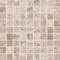 Мозаика Grasaro Tivoli Серый GT-242/m01 300x300