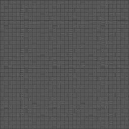 Плитка для пола Нефрит-керамика Фреш 01-00-1-04-01-04-046 33x33 Серый