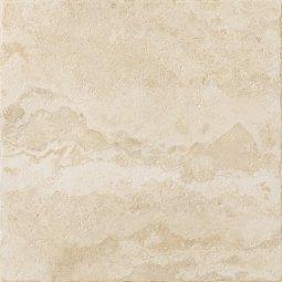 Керамогранит Italon Natural Life Stone Алмонд 60х60 Лаппатированный