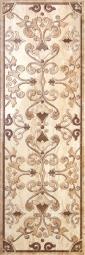 Декор Kerama Marazzi Клермон A2080\12019 25х75
