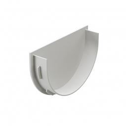 Заглушка воронки Docke Стандарт/Premium Пломбир