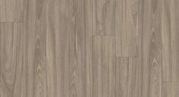 ПВХ-плитка Moduleo Transform Wood Click Baltic Marple 28932