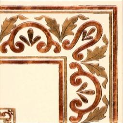 Декор Kerama Marazzi Винтаж A1979\5174 20х20