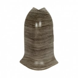 Наружный угол (блистер 2 шт.) Salag Винтаж 56