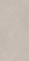 ПВХ плитка IVC Ultimo Cement Stone 46930M/314845 655х324х2.5 мм
