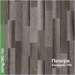 Линолеум Бытовой Комитекс Лин Печора 30-764В Клондайк 3 м