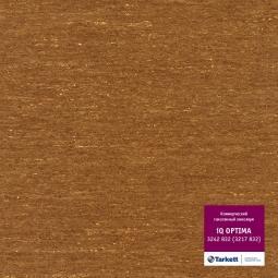 Линолеум коммерческий гомогенный Tarkett IQ Optima № 832 2 м