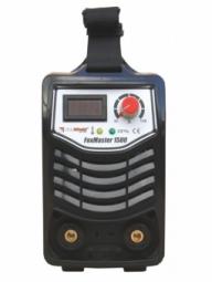 Сварочный аппарат FoxWeld FoxMaster 1500