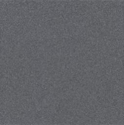 Керамогранит Rako Taurus industrial TAA3R065 Антрацит 30x30 матовый