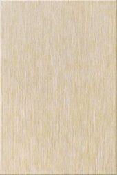 Плитка для стен Керабуд Киото 3С бежевая 20x30