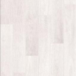 Линолеум Бытовой Ideal Life Italian Oak 010S 4 м рулон