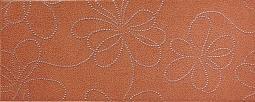 Декор Kerama Marazzi Фристайл B7155\1\7037 20х50