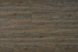 Кварцвиниловая плитка Art Tile Art House Lock Дуб Равена Рустик HC 7369-3
