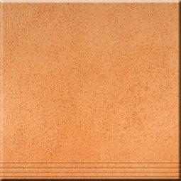 Ступень Estima Stone SN 04 30x30 непол.