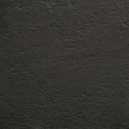 Керамогранит CF-Systems Monocolor CF UF-013 SR Черный 600x300 Структурный
