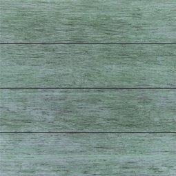 Плитка для пола Сокол Регата SDF 711 зеленая полуматовая 44х44