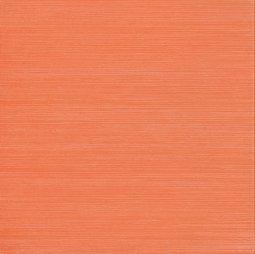 Плитка для пола Kerama Marazzi Флора 3377 30.2х30.2 оранжевый