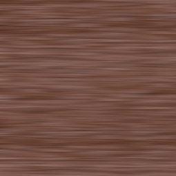 Плитка для пола Cracia Ceramica Arabeski Venge PG 03 45x45
