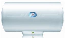 Водонагреватель электрический Haier  FCD-JTHA50-III(ET) 50л. Горизонтальный