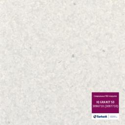 Линолеум антистатический Tarkett IQ Granit SD № 710 2 м