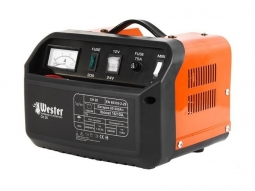 Зарядное устройство Wester CH20