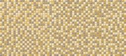 Декор Cersanit Escada ES2G011 Коричневый 20X44