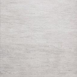 Плитка для пола Сокол Шервудский лес SDF1 серая полуматовая 44х44