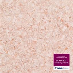 Линолеум коммерческий гомогенный Tarkett IQ Megalit № 508 2 м