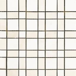 Мозаика Italon Charme Перл Шик 30.5x30.5