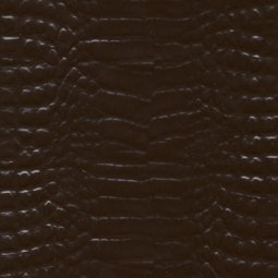 Плитка для пола Kerama Marazzi Махараджа 3398 30.2х30.2 коричневый