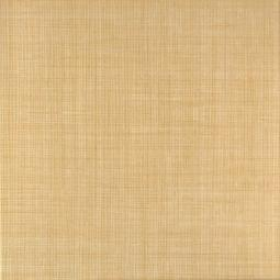 Плитка для пола Lasselsberger Сакура желтый 33,3х33,3