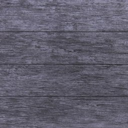 Плитка для пола Сокол Регата SDF 411 серая полуматовая 44х44