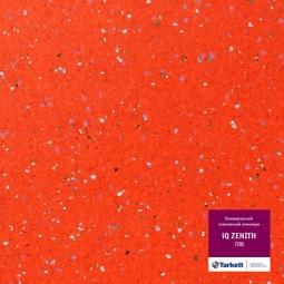 Линолеум коммерческий гомогенный Tarkett IQ Zenith № 708 2 м